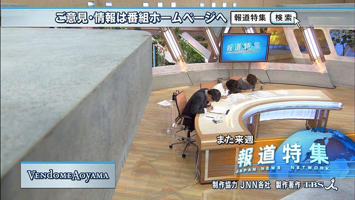kamimura20161112_11.jpg
