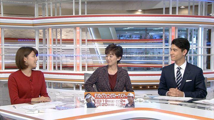 kamimura20161113_06.jpg