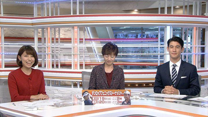 kamimura20161113_07.jpg
