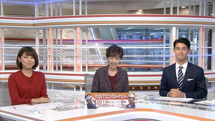 kamimura20161113_08.jpg