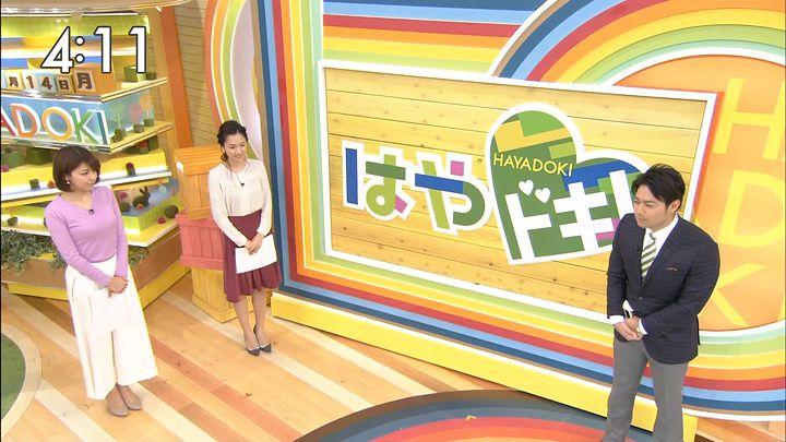 kamimura20161114_04.jpg
