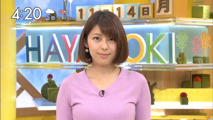 kamimura20161114_08.jpg