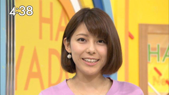 kamimura20161114_11.jpg