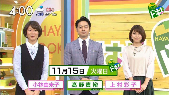 kamimura20161115_01.jpg