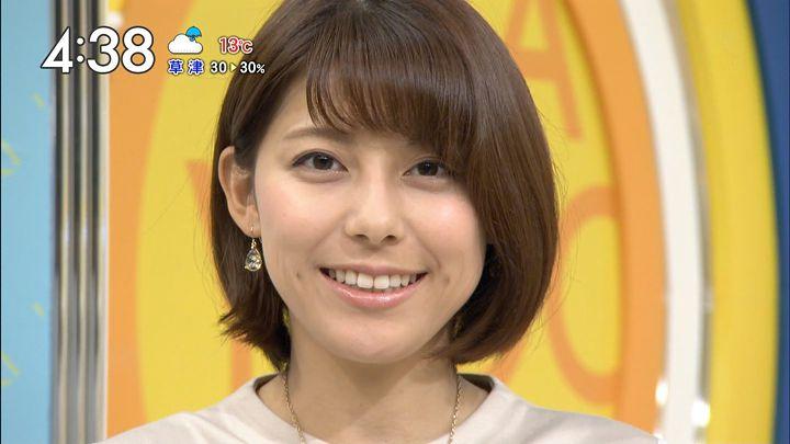 kamimura20161115_05.jpg