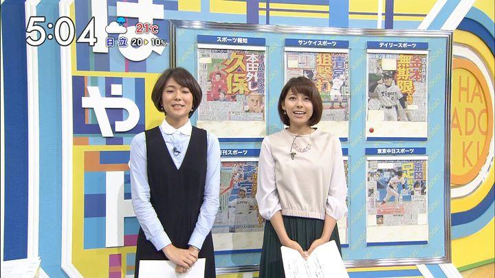 kamimura20161115_09.jpg