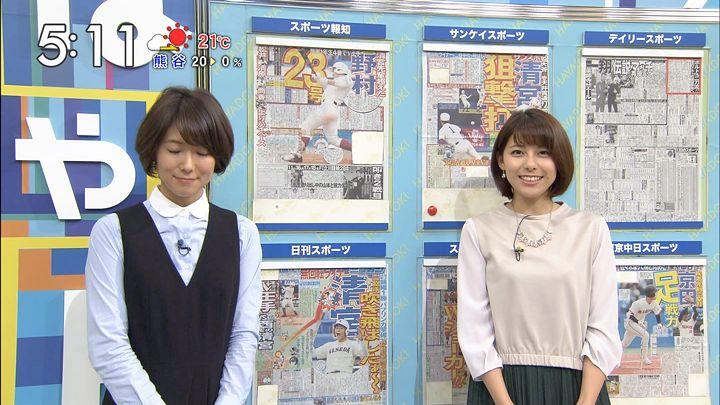 kamimura20161115_11.jpg
