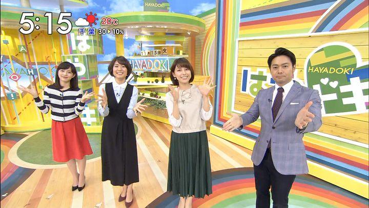 kamimura20161115_12.jpg