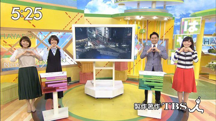 kamimura20161115_13.jpg