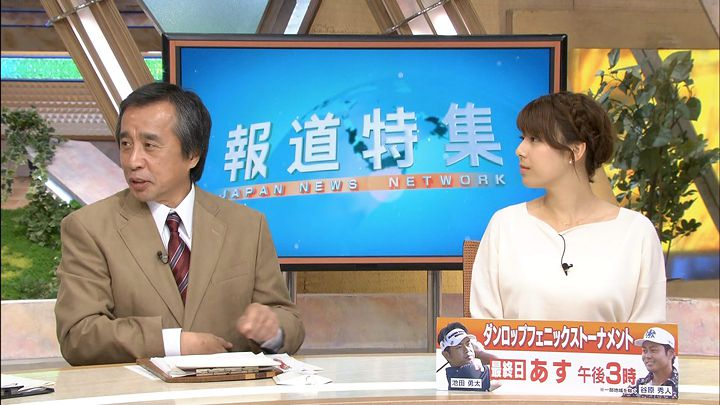 kamimura20161119_10.jpg