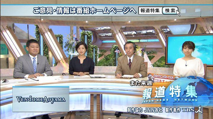 kamimura20161119_12.jpg