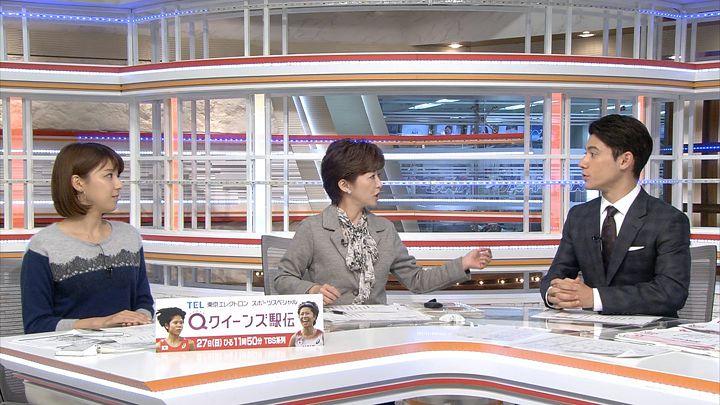 kamimura20161120_05.jpg