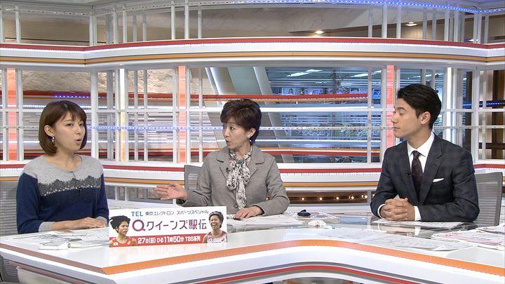 kamimura20161120_06.jpg