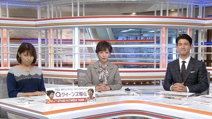 kamimura20161120_09.jpg