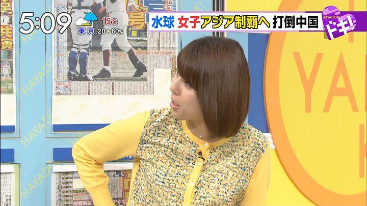 kamimura20161121_10.jpg
