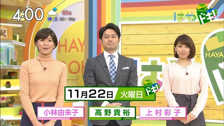 kamimura20161122_01.jpg