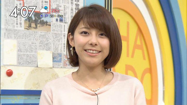 kamimura20161122_04.jpg