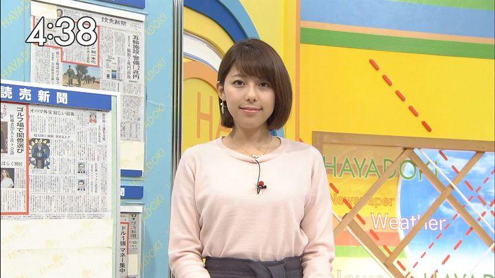kamimura20161122_11.jpg