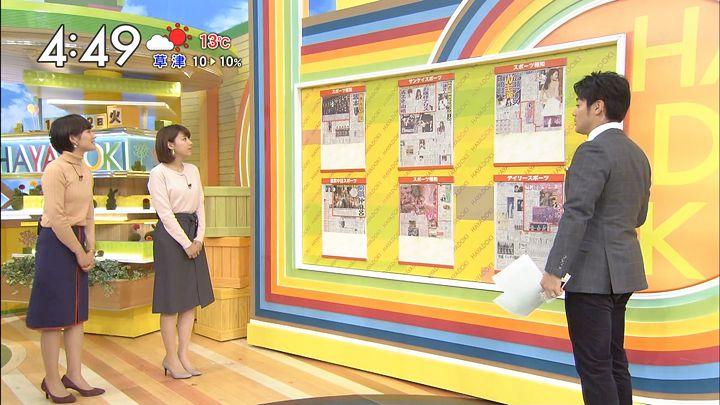 kamimura20161122_13.jpg