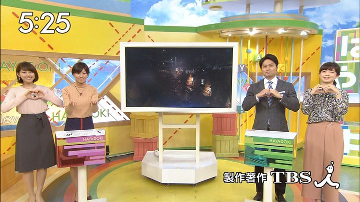 kamimura20161122_17.jpg