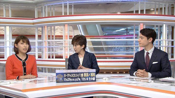 kamimura20161127_06.jpg
