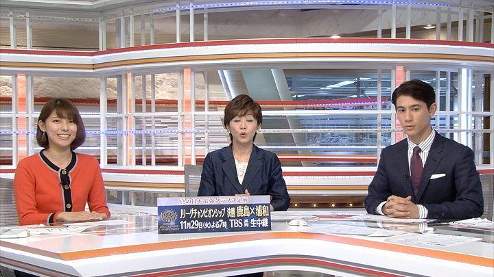 kamimura20161127_08.jpg