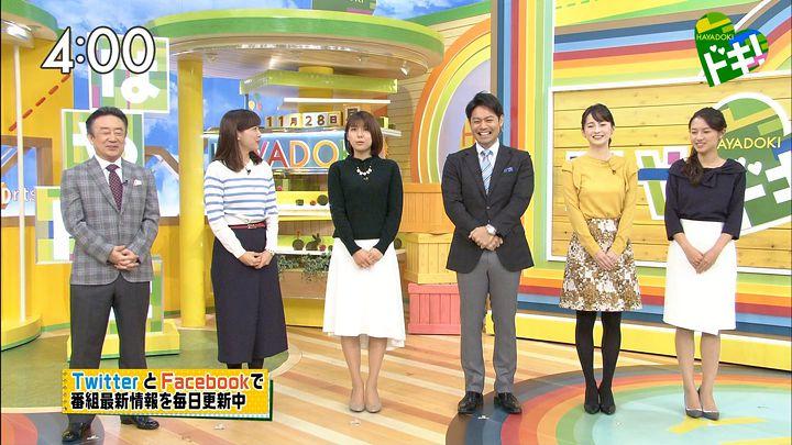 kamimura20161128_02.jpg