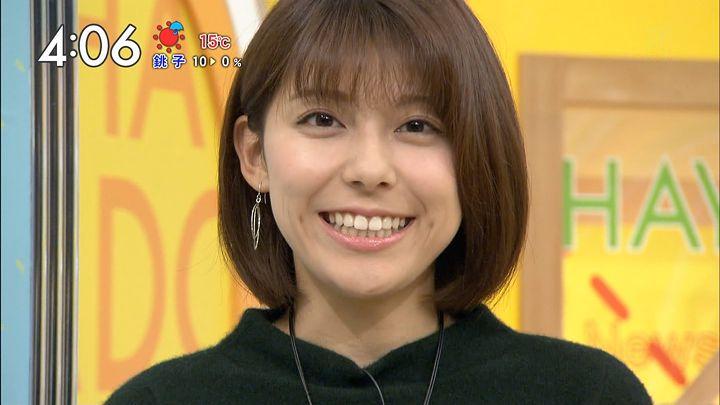 kamimura20161128_05.jpg
