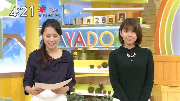kamimura20161128_08.jpg