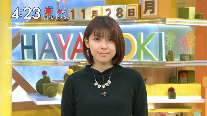 kamimura20161128_10.jpg