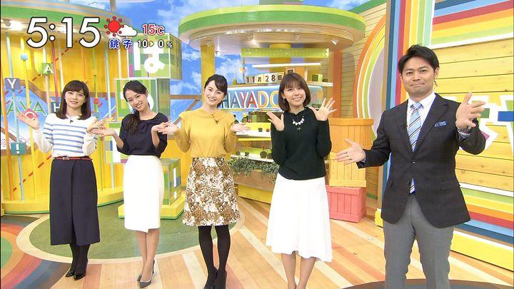 kamimura20161128_16.jpg