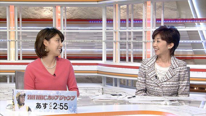 kamimura20170108_06.jpg