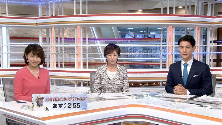 kamimura20170108_08.jpg
