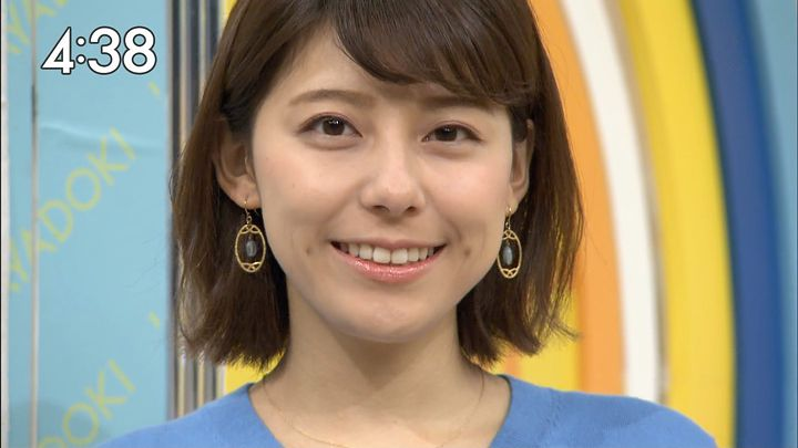 kamimura20170110_12.jpg