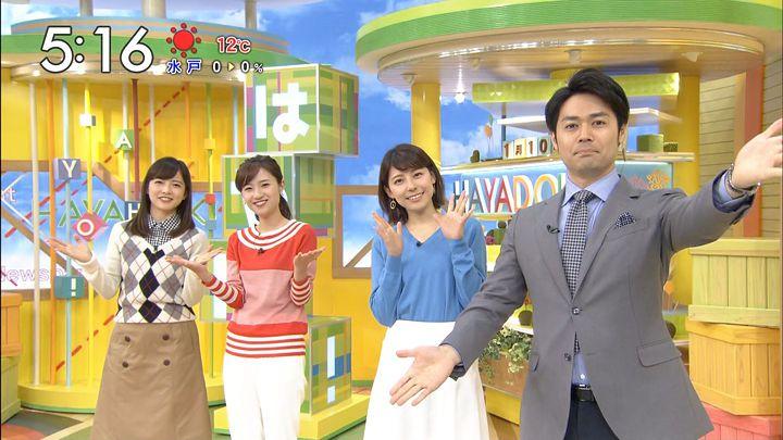 kamimura20170110_14.jpg