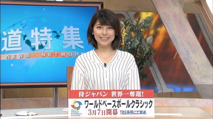 kamimura20170211_06.jpg