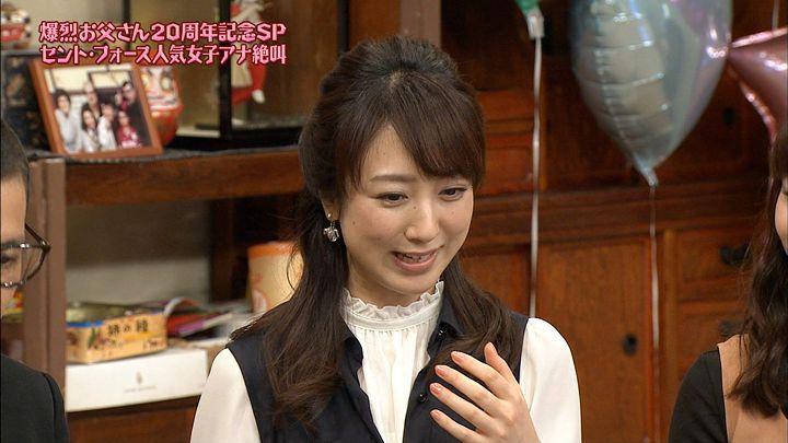 kawata20161126_03.jpg