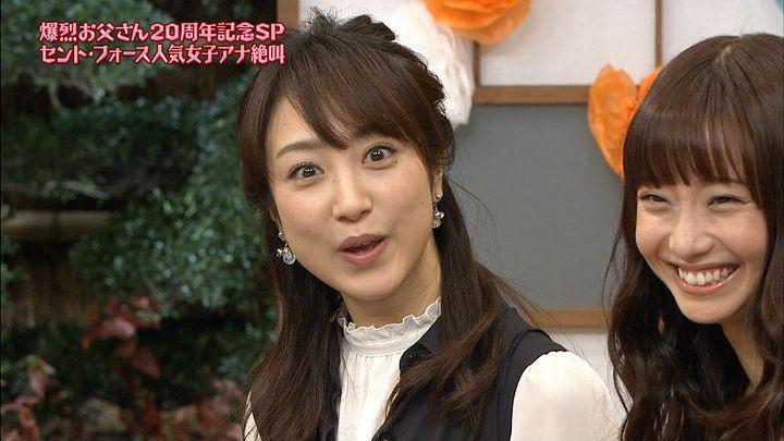 kawata20161126_05.jpg