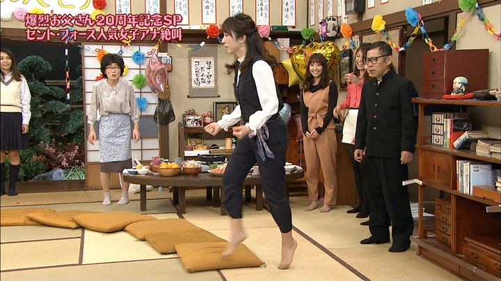 kawata20161126_19.jpg