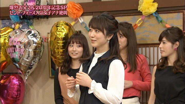 kawata20161126_20.jpg