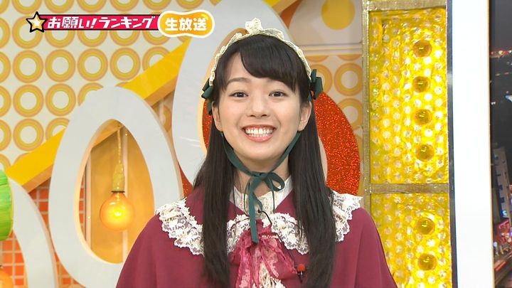 kinomaya20161219_01.jpg