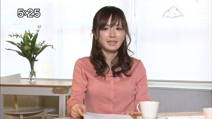 konno20170129_04.jpg