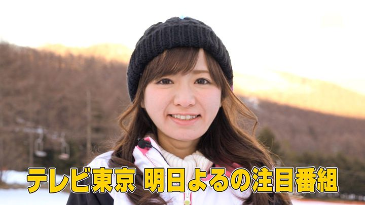 konno20170212_13.jpg