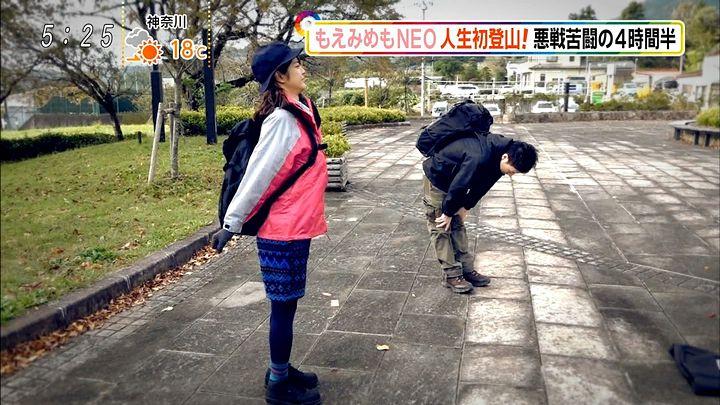 kushiro20161112_19.jpg
