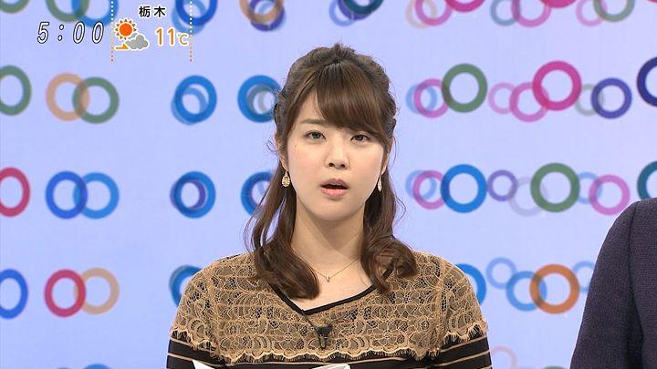 kushiro20161126_02.jpg