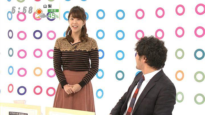 kushiro20161126_10.jpg