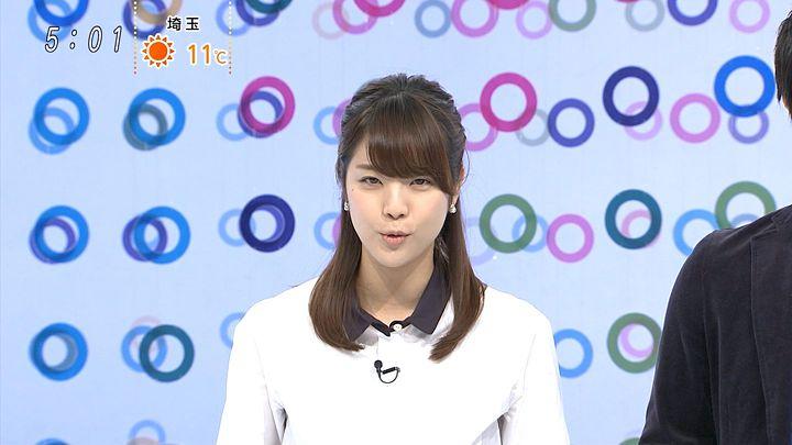 kushiro20161210_01.jpg