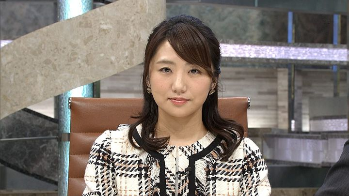 matsumura20161111_01.jpg