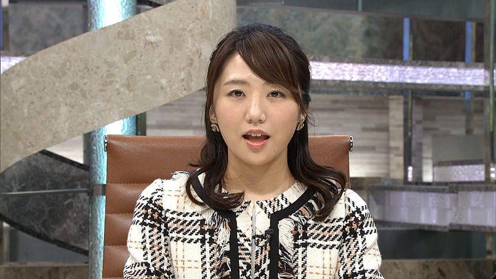 matsumura20161111_02.jpg