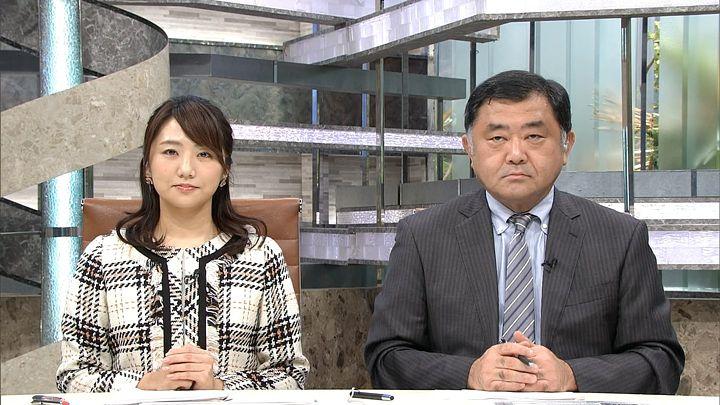 matsumura20161111_03.jpg